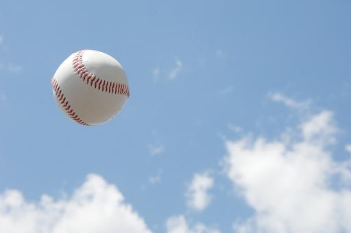 野村克也氏の思い出とデータ野球