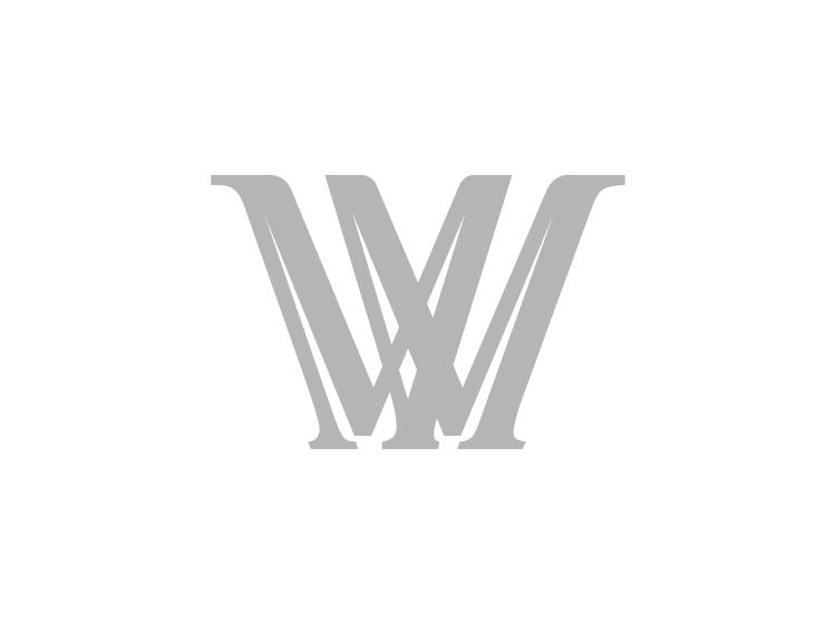 CareNet Works Design様 シンボルマーク